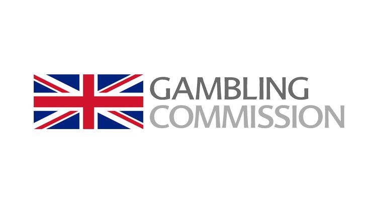 united kingdom gambling commission